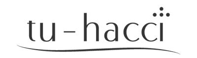tu-hacciオフィシャルウェブストア